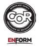 footer-logos2