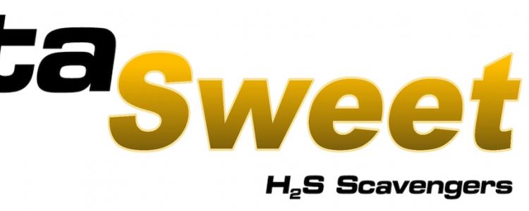 STASWEET-Black-Script-1304x345