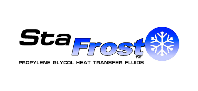 Sta-Frost-650x300