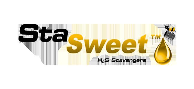 Sta-Sweet-650x300