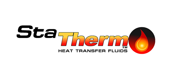 Sta-Therm-650x300