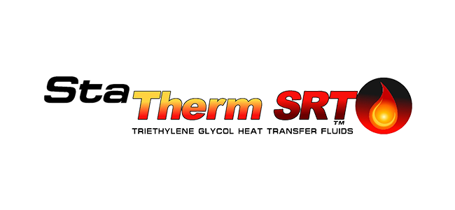 Sta-Therm-SRT-650x300