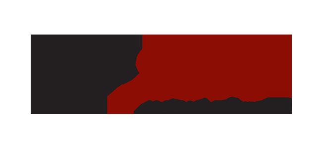 Sta-Zero-650x300